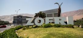 Zofri S.A. llamó a empresarios y trabajadores a deponer movilización ante y trabajar para potenciar el sistema franco iquiqueño